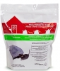 Mhouse rodenticide